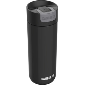 Kambukka Olympus Bottle 500ml, darkness